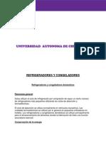 REFRIGERADORES Y CONGELADORES.docx