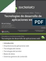 tema2-tecnologasdedesarrollodeaplicacionesweb-140123035820-phpapp01.docx