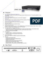 KPD677(1).pdf