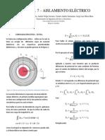 Tarea 7 - Aislamiento.pdf