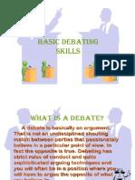 Debate2.ppt