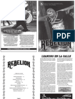 rebelion5_final_a3.pdf