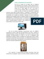 Informe de lecturas #1.docx