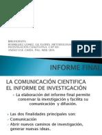 informe final.pptx