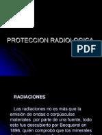 Presentaciòn de protecciòn radiològica para clase.ppt