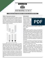 Aceros SISA Tratamiento Térmico de Aceros Especiales.pdf