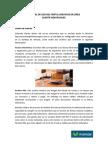 MANUAL DE USO DEL PORTAL SERVICIOS EN LÍNEA INDIVIDUALES.pdf