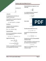 FORMULARIO MATEMATICAS V.docx