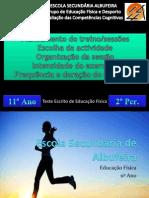 11Ano_2P.pdf
