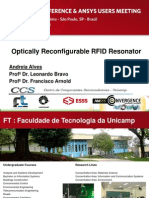 Brazil 2014ugm Optically Reconfigurable Rfid Resonator