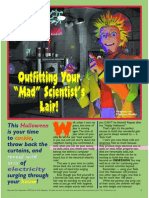 tesla coil construction article.pdf