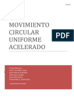MOVIMIENTO CIRCULAR UNIFORME.docx