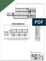 Plano8 cama baja.pdf