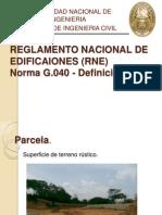 Norma G.040 - Definiciones.pptx
