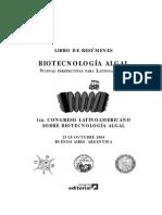 Biotecnología Algal.pdf