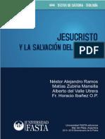 jesucristo_salvacion.pdf
