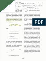 Pile Spring Coefficient Estimation