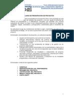 formato de presentacion, proyectos, Videojuegos (6).doc