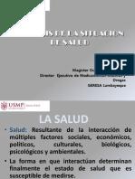 ASIS 2014.pptx