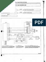 1992_legacy_power_supply_wiring_diagram.pdf