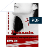 Witnessing to Dracula_excerpt