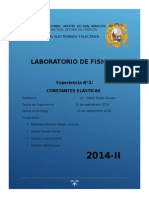 LABORATORIO DE FISICA 2 EXPERIENCIA 1.doc