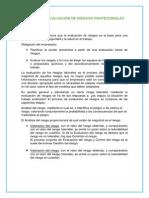 SISTEMA DE EVALUACIÓN DE RIESGOS PROFECIONALES.docx