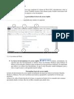 Entorno de Word 3.1.pdf