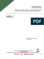 ejemplo_outsourcing_impresiones.pdf