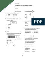 Soalan-Matematik-Tahun-4.docx