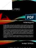 PBI EN EL PERÚ.pptx