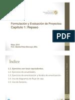 1400483118_723__IngEconomicaII_Repaso_part1.pdf