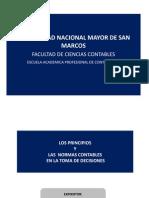 NORMAS Y PRINCIPIOS.ppt