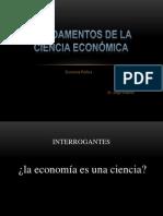clase2. Fundamentos de la ciencia económica.pptx