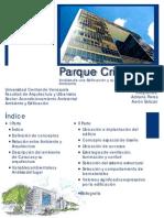 Parque Cristal_Aaron Salazar_Adriana Flores.pdf