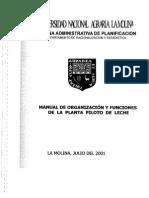 MOF-PLANTA LECHE.pdf