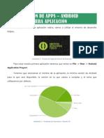 2 - Android Compilacion.pdf