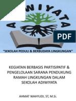 implementasi kegiatan PPLH adiwiyata.pptx
