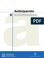 Anticipación.pdf