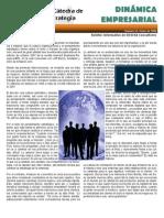 amazon com catedra de cultura y estrategia.pdf
