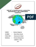 Contaminación ambiental y problemas en la capa de ozono.pdf
