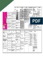ZM67.pdf