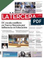 La Tercera - 2014-02-28.pdf