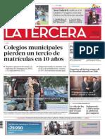 La Tercera - 2014-02-26.pdf