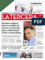 La Tercera - 2014-02-22.pdf