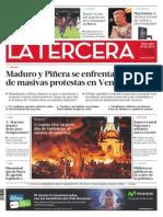 La Tercera - 2014-02-19.pdf