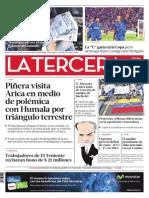 La Tercera - 2014-02-14.pdf
