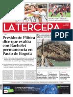 La Tercera - 2014-02-10.pdf