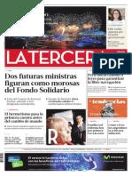 La Tercera - 2014-02-08.pdf