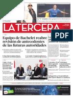La Tercera - 2014-02-07.pdf